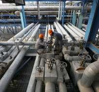 Se realizaron negocios por más de 6.000 millones de dólares, según Contraloría. Foto referencial