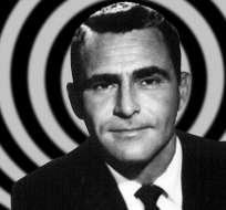 NUEVA YORK, EE.UU.- La serie original duró cinco temporadas, entre 1959 y 1964. Foto: AP.