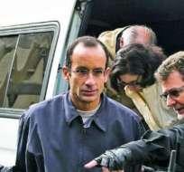 Marcelo Odebrecht es señalado como el mayor responsable de los niveles de corrupción alcanzados por la empresa. Foto: Archivo prensa.com