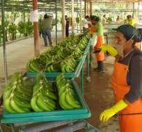 Ministro de Finanzas, Carlos de la Torre, dijo que economía crecerá en 1,5% en 2017.  Foto referencial Andina/Difusión