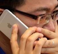 ¿Se volvió más lento tu iPhone?