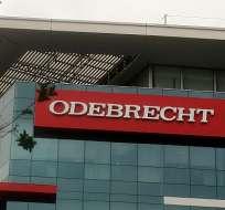 El empresario brasileño Marcelo Odebrecht dijo que su empresa apoyó a políticos peruanos. Foto: Archivo