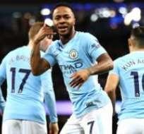 Además de batir récords en la liga inglesa, Manchester City también domina el poder financiero en el mundo.