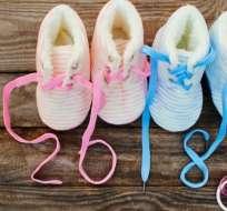 Los bebés de este año se sorprenderán de cosas que para nosotros son absolutamente normales.