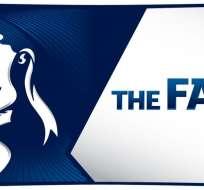 La cuarta ronda se disputará el último fin de semana de enero. Foto: Tomada de eplfootballmatch.com