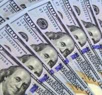 Crecimiento se basa en consumo privado e inversiones, según informe del BM. Foto referencial / advergroup.com