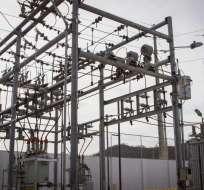 Programa Renovación Energética Nacional (REN) incentivaría la producción. Foto: Ministerio de Energía.
