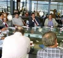La Comisión de Selecciones buscará definir una terna de candidatos para dirigir a la 'Tricolor'.