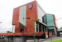 Los elegidos se pondrán a consideración del directorio y luego de los clubes.  Foto: Tomada de ecuafutbol.org