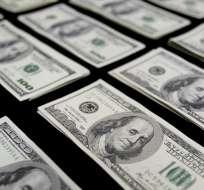 Recursos se destinarán a financiar parcialmente el plan de inversiones de 2018. Foto: Archivo AP