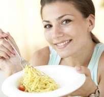 Mucha gente no sólo se preocupa por la cantidad de carbohidratos que consume sino también sobre el momento del día en que lo hace. ¿Cuándo es mejor?