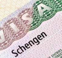 De aprobarse, medida permitiría ingresar a Europa hasta por 90 días sin esta visa. Foto referencial