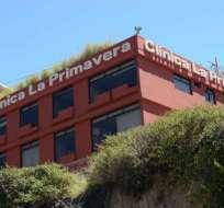 Son acusados de ejercicio ilegal de la profesión, engaño al consumidor y expendio de medicina caducada. Foto: Archivo lahora.com.ec