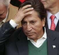 El Poder Judicial informó que se congeló cerca de un millón de dólares. Foto: Archivo hbanoticias.com
