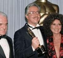 """El primer Oscar para América Latina lo obtuvo la argentina """"La historia oficial"""" en 1986."""