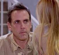 """La octava semana de """"Silvana sin lana"""" estuvo repleta de drama. Foto: Telemundo"""