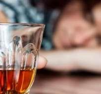 La bebida fue llevada a investigación presuntamente por estar adulterada. Foto: referencial tomada de internet