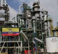 Anuncian la apertura de investigaciones a las megaconstrucciones del gobierno de Rafael Correa. Foto: Archivo