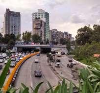 Google Station está presente en 56 locaciones públicas en México. Foto: Pixabay