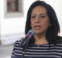 Organismo hará la solicitud al Consejo de Participación Transitorio. Foto: Archivo Flickr El Ciudadano
