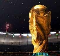 Marruecos aspira ser sede para acoger la Copa del Mundo, a efectuarse en 2026.