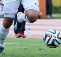 Se conformó una Comisión para establecer los horarios de los partidos del campeonato local.