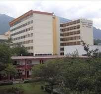 El 31 de marzo concluye la segunda postulación para acceder a universidades públicas. Foto: ElCiudadano.gob.ec