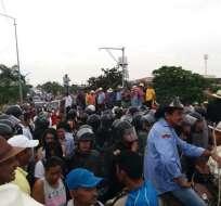Foto: Pública FM