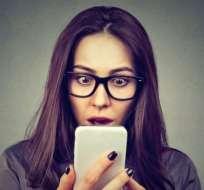 ¿Cuánta información dejas sobre ti cuando usas grupos públicos en WhatsApp?