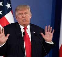 La primera edición de la Cumbre de las Américas sin Estados Unidos - Foto: The Independent