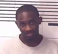 Lakeith Smith tenía 15 años cuando participó en un robo junto a un grupo de amigos.