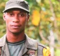 El grupo disidente de las FARC, 'Oliver Sinisterra', es dirigido por 'Guacho', responsable de la muerte de los periodistas.