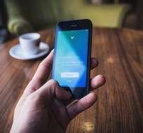 """El grupo lamentó """"profundamente"""" lo ocurrido en la red social. Foto: Pixabay."""