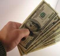 Miembro de veeduría de la deuda insiste en que deben acatarse recomendaciones. Foto referencial / picturesofmoney.org
