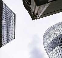 Esta medida incrementará el costo de los edificios en 10.000 dólares. -  Foto: Pixabay