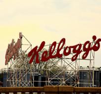 La marca de cereal cerró las puertas de su fábrica luego de 57 años de operaciones. - Foto: Flickr (referencial)