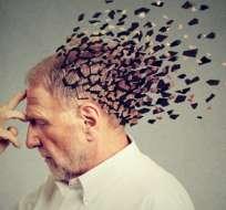 La técnica, aún en fase muy inicial, podría ayudar a paliar los efectos del Alzheimer.