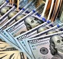 Según ministro de Finanzas, anterior Gobierno mal utilizó manual del FMI. Foto referencial / pixabay.com