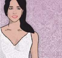 ¿Cómo podría ser el vestido de Meghan Markle en su boda?