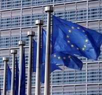Prometen responder a las amenazas de imponer aranceles para sus importaciones.  -  Foto:  EuropaPress
