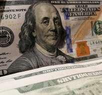 Presidente de Asamblea dijo que se deben recuperar miles de millones de dólares perdidos. Foto: pixabay.com