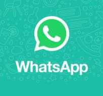 Whatsapp cuenta con 450 millones de usuarios activos al día