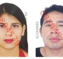 Carlos Javier Hualpa Vacas, de 36 años, confesó el jueves que fue él quien quemó a Eyvi Ágreda en un bus en Lima.
