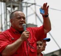 Organismo aprobó resolución que podría iniciar proceso para suspender a Venezuela. Foto: Archivo asiesmargarita.com
