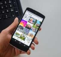 Según The Wall Street Journal, el cambio en la red social apunta a los videos. Foto referencial / pixabay.com