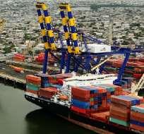 Ecuador acató sentencia de la CAN y el Senae derogó la tasa aduanera. Foto: Archivo