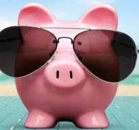 ¿Te cuesta ahorrar dinero?