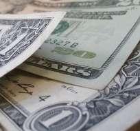 Bancos privados creen que economía en segundo semestre se va a desacelerar. Foto: pixabay.com