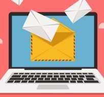 ¿Sabías que puedes leer y escribir correos sin usar la web?