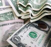 El Ministerio de Finanzas asegura que acata las disposiciones de la Contraloría. Foto referencial AP